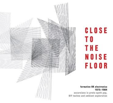 CLOSE-TO-THE-NOISE-FLOOR-low