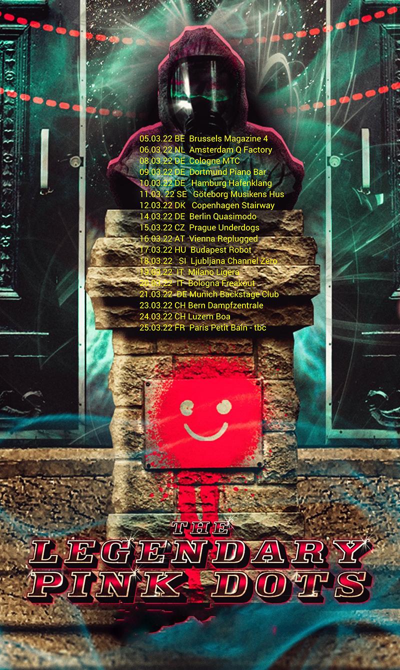 https://legendarypinkdots.org/wp-content/uploads/2021/05/TOUR-22-1200.jpg